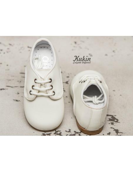 zapatos-niño-ceremonia-beige