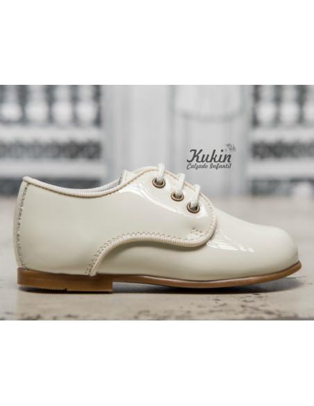 zapatos-arras-beige