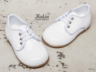 zapatos-arras-blancos