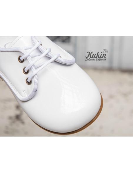 zapatos-niño-ceremonia-blancos