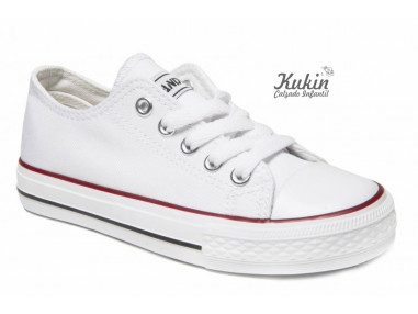 zapatillas-lona-cordones