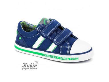 zapatillas-niño-pablosky