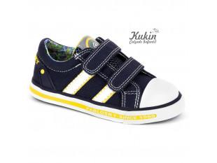 Zapatillas niño Pablosky 948121