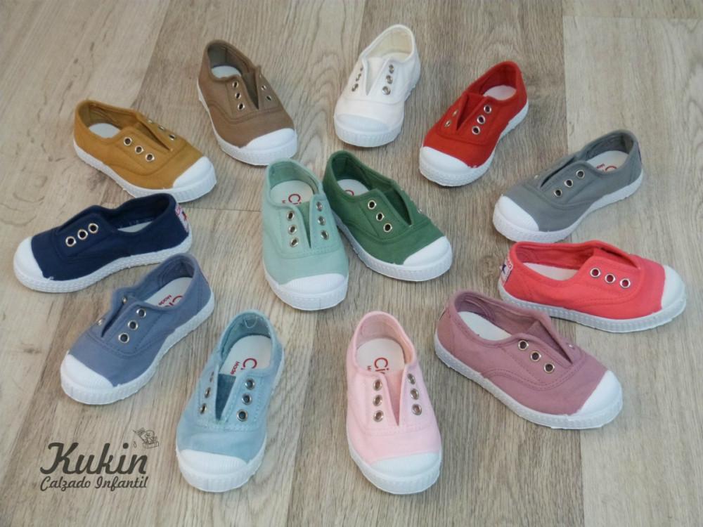 zapatillas-cienta