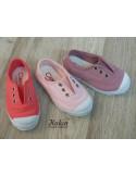 zapatillas-niña-cienta
