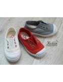 sneakers-niño-niña
