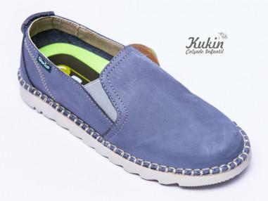 zapatos-casual-niño-gorila