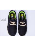 zapatos-gorila-online