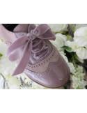 zapatos-niña-rosa-landos