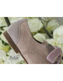 zapatos-rosas-landos