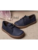 zapatos-niño-azul-marino
