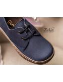 zapatos-colegiales-niño