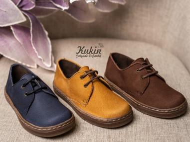 zapatos-niño-marrones-guxs