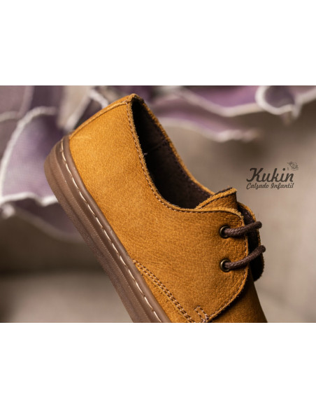 calzado-niño-piel