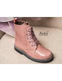 botas-charol-rosa