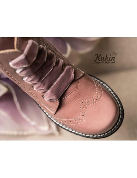 botas-rosas-guxs