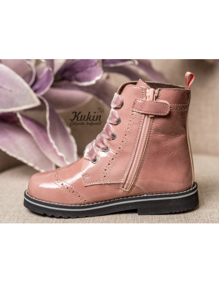 guxs-botas-rosas