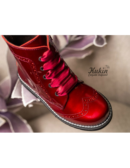 botas-charol-rojo