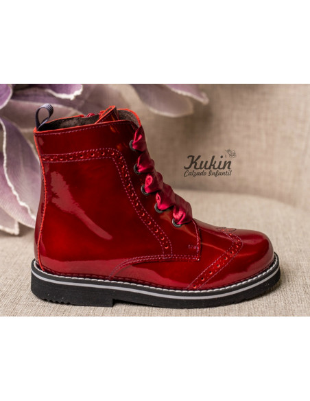 guxs-botas-niña