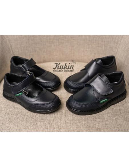 zapatos-colegiales-hamiltoms