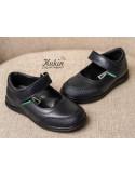 zapatos-colegiales-niña-hamiltoms