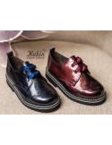 zapatos-charol-niña-guxs
