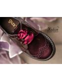 zapatos-niña-burdeos