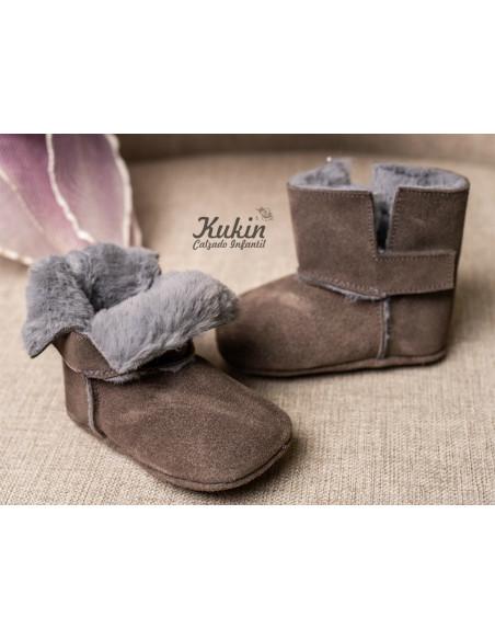 zapatos-bebe-piel