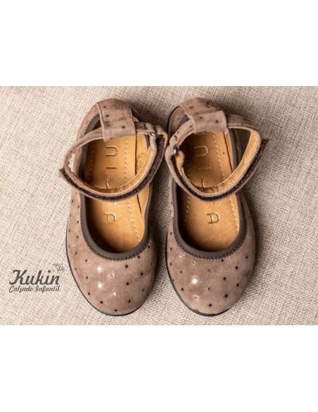 zapatos-unisa-niña