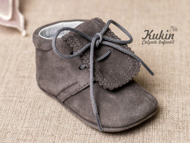 zapatos-bebe-grises