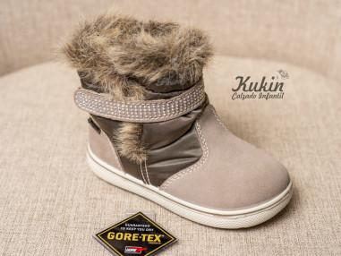 primigi-botas-niña-goretex