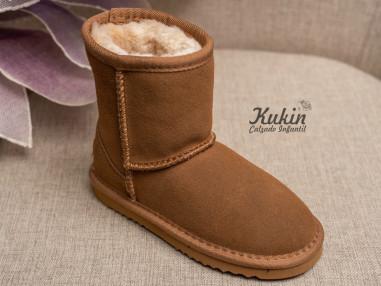 ocaloca-botas-australianas