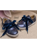 zapatos-casual-niña