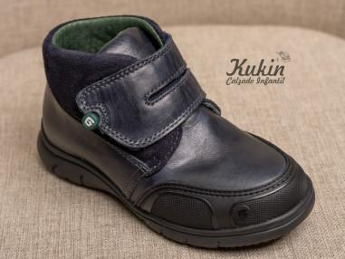 botas-niño-gorila