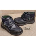 gorila-botas-niño