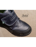 botas-colegiales-niño
