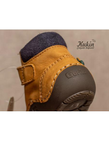 botas-gorila-mostaza