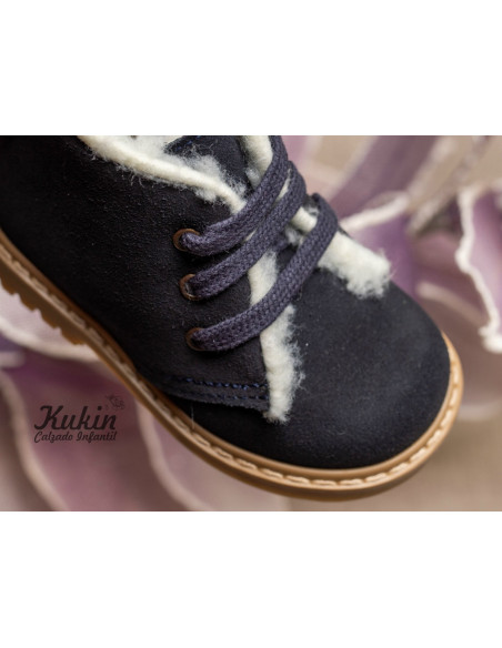 botas-ruth-secret-marino