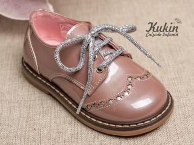 diverkids-zapatos-niña