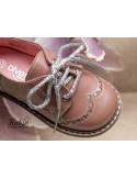 zapatos-niña-diverkids