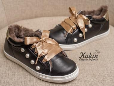calzado-infantil-casual