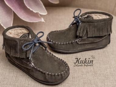 botas-mohicanas