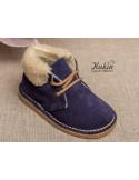 botas-serraje-azul-marino