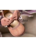 zapatillas-niña-batilas