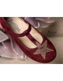zapatos-niña-serratex