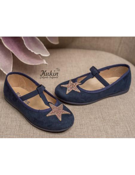 zapatillas-batilas-azules