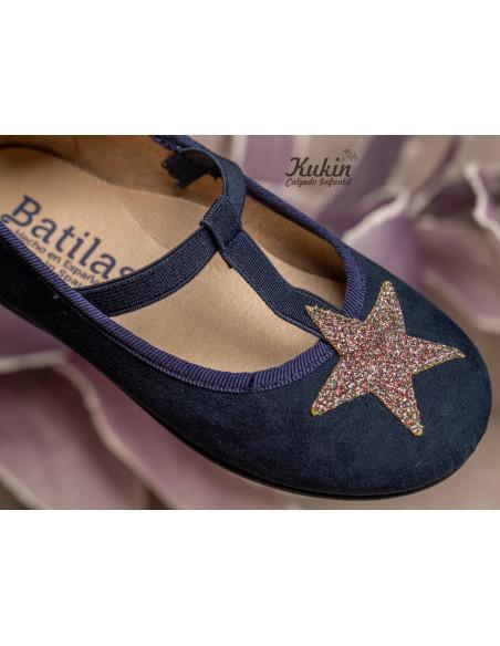 zapatos-niña-serratex-batilas