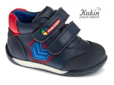 botas-niño-pablosky