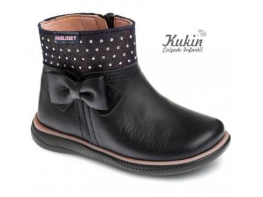 botas-niña-pablosky