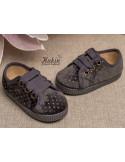zapatillas-terciopelo-gris